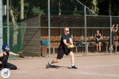 Softbal-34