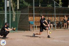 Softbal-5