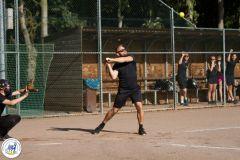Softbal-7
