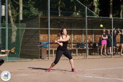 Softbal-9