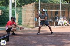 Softbal 2017 (3)