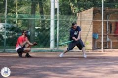 Softbal 2017 (5)