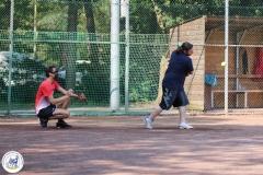 Softbal 2017 (6)