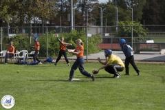 Softbaltoernooi (14)