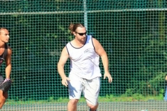 Softbaltoernooi (55)