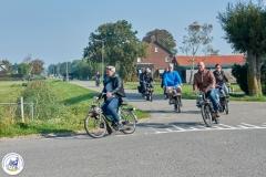 Solextoertocht 2017 (44)
