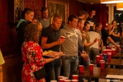 Spelletjesavond-De-Engel-4