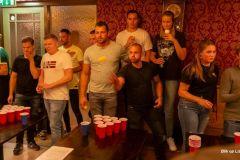 Spelletjesavond-De-Engel-7