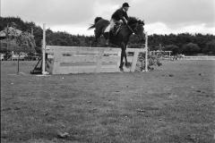 Springwedstrijden (6)