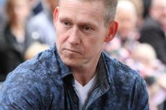 Sterkste man van Lisse (41)