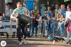 De sterkste man van Lisse 2017 (14)