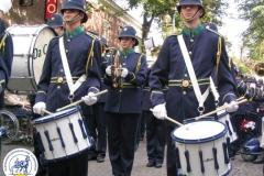 Streetparade (1)