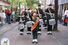 Streetparade (12)