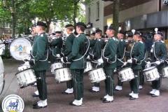 Streetparade (13)