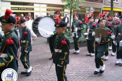 Streetparade (15)