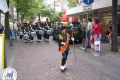Streetparade (16)