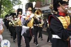 Streetparade (17)