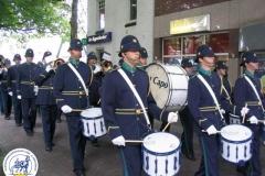 Streetparade (2)