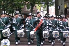 Streetparade (20)