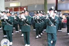 Streetparade (21)