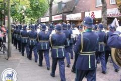 Streetparade (23)