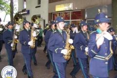 Streetparade (3)