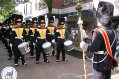 Streetparade (6)