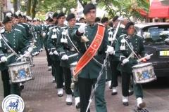 Streetparade (8)