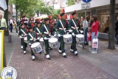 Streetparade (9)