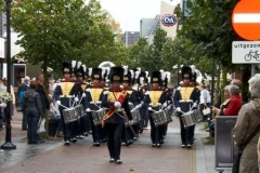 Streetparade (00)
