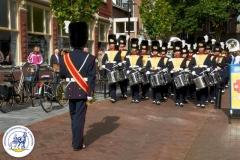 Streetparade (03)