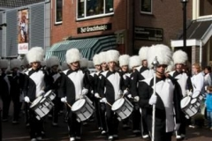 Streetparade (06)