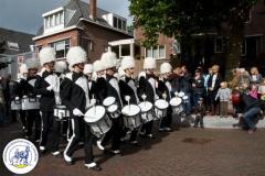Streetparade (07)