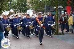 Streetparade (08)