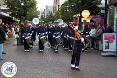 Streetparade (09)