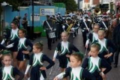 Streetparade (11)