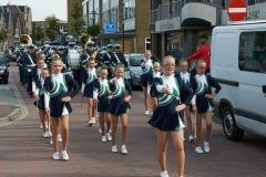 streetparade__16_