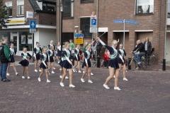 streetparade__20_