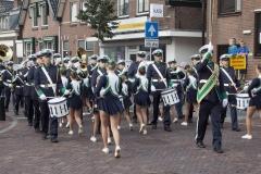 streetparade__22_