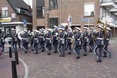 streetparade__24_