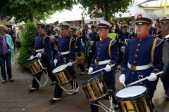 streetparade__5_