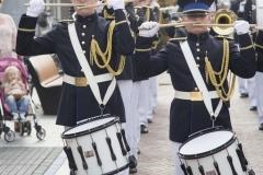 Streetparade (14)