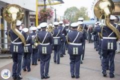 Streetparade (31)