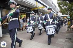 Streetparade (39)