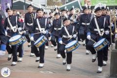 Streetparade (4)