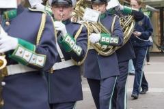 Streetparade (41)