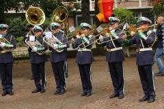 Streetparade (10)
