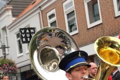 Streetparade (18)