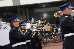 Streetparade (19)