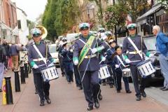 Streetparade (22)